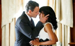 scandal-olivia-and-fitz