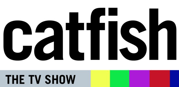 catfish-the-tv-show-logo