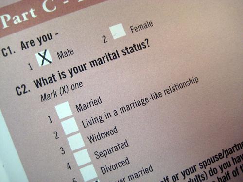 marital-status-options