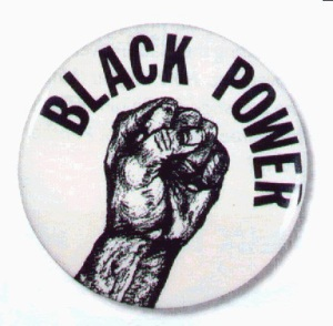 black-power-pin-8952628