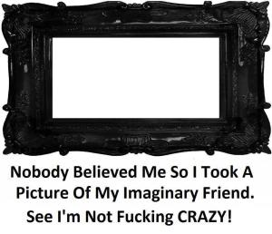 I-took-a-picture-of-my-imaginary-friend