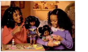 kenya-doll