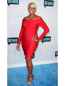 ok-nene-leakes-red-dress-de