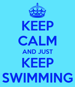 keep-calm-and-just-keep-swimming-110