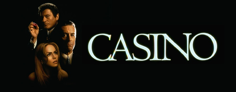 Casino the movie wallpaper siesta casino las vegas