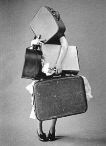 let-go-of-emotional-baggage