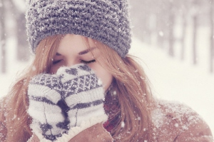 Protect-your-skin-in-winter-with-a-healthy-diet