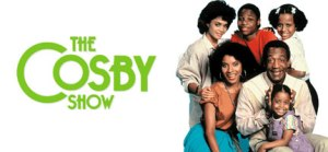cosby-show-2