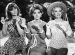 Ginger-Tina-Louise-Mary-Ann-Dawn-Wells-Mrs_-Lovely-Howell-Natalie-Schafer-in-Gilligans-Island