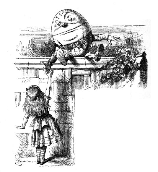 Humpty_Dumpty_Tenniel